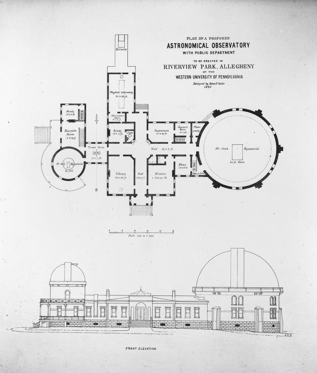 image gallery observatory plans observatory floor plans trend home design and decor