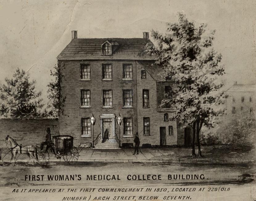 Nursing Home New Philadelphia Ohio