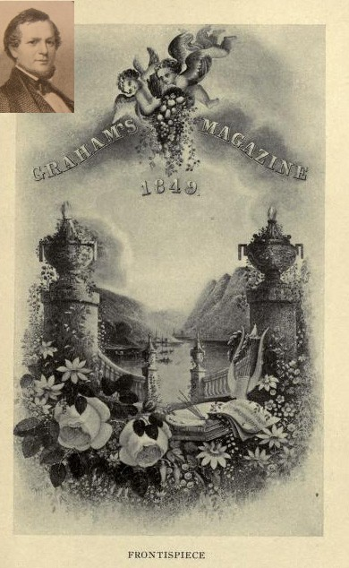 Frontispiece