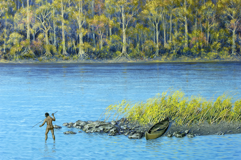 ExplorePAHistory.com - Image