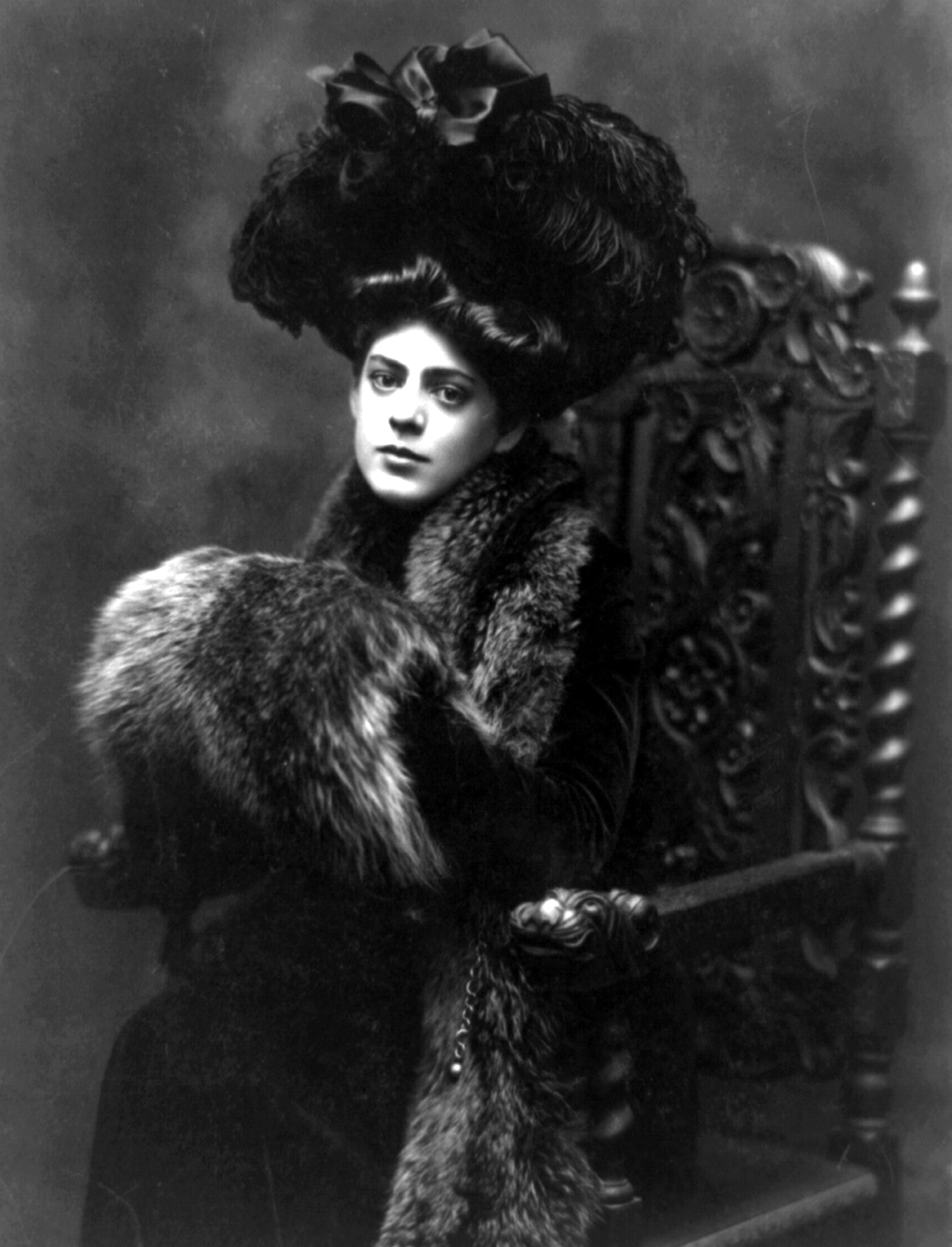 ethel barrymore theatre box office