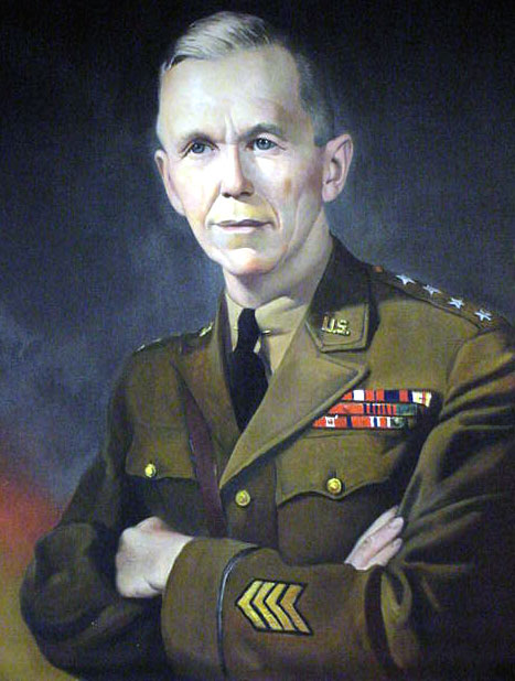the political contributions of george c marshall George catlett marshall was nominated as secretary of state by president harry s truman on january 8, 1947, and was confirmed unanimously by the senate marshall entered on duty on january 21, 1947, and served as secretary of state until january 20, 1949 marshall was born in uniontown.