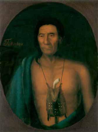 William Gustavus Brown